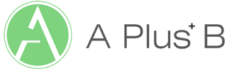 logo-aplusb